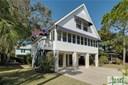 905 Lovell Avenue, Tybee Island, GA - USA (photo 1)