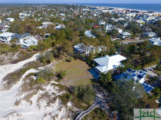 1801 Chatham Avenue, Tybee Island, GA - USA (photo 4)