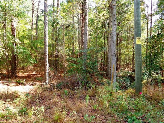 0 Woodall Road, White, GA - USA (photo 4)