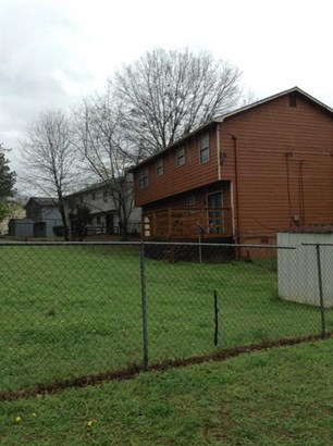 2731 Rockdale Drive, Decatur, GA - USA (photo 2)