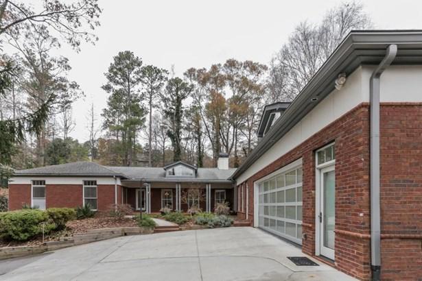3257 Teton Drive Se, Atlanta, GA - USA (photo 1)