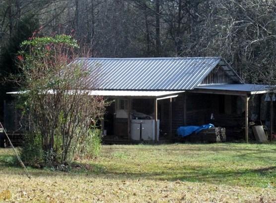 1351 New Franklin Rd, Lagrange, GA - USA (photo 4)