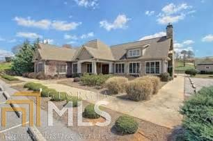 0 Bluegrass Ct, Demorest, GA - USA (photo 5)