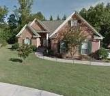 195 Biltmore Drive, Fayetteville, GA - USA (photo 1)