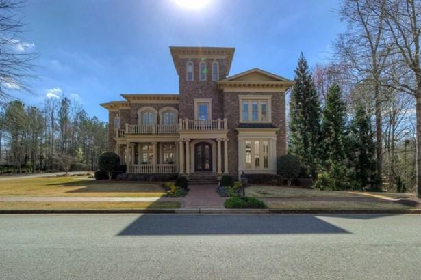 3130 W Addison Drive, Alpharetta, GA - USA (photo 2)