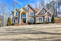 4581 Tench Road, Suwanee, GA - USA (photo 1)