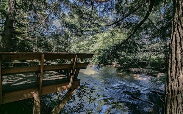 668 White Pine Trail, Suches, GA - USA (photo 2)