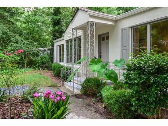 1066 Briar Vista Terrace, Atlanta, GA - USA (photo 2)