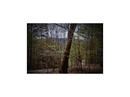 Lot 15 Appalachian Trail, Morganton, GA - USA (photo 1)