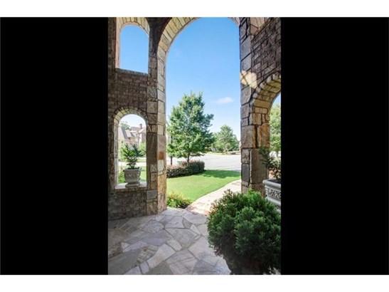 2600 Pope Manor Way, Marietta, GA - USA (photo 3)