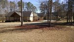 1026 Al Roberts Rd, Senoia, GA - USA (photo 1)