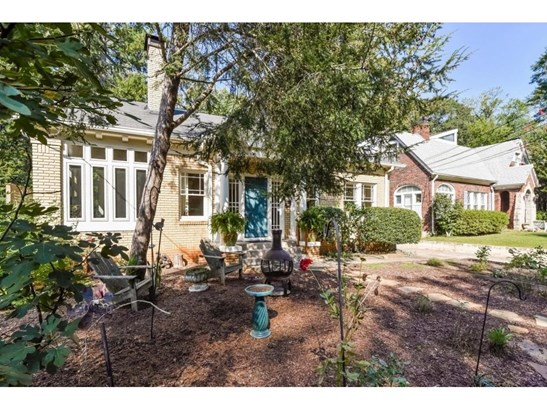 733 Brookridge Drive Ne, Atlanta, GA - USA (photo 1)