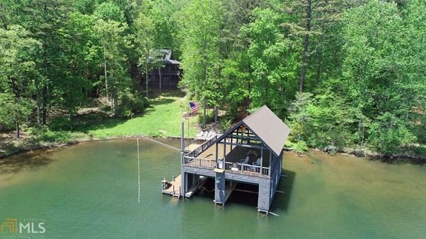 377 Deer Hill, Clayton, GA - USA (photo 1)