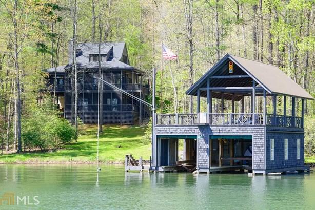 377 Deer Hill, Clayton, GA - USA (photo 2)