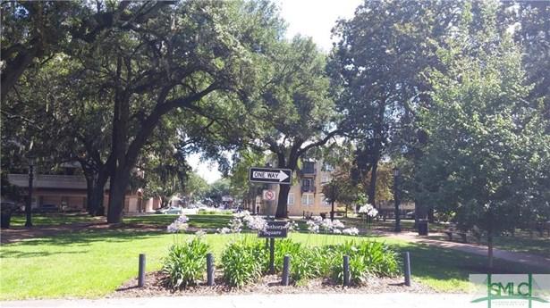 203 E York Street, Savannah, GA - USA (photo 3)