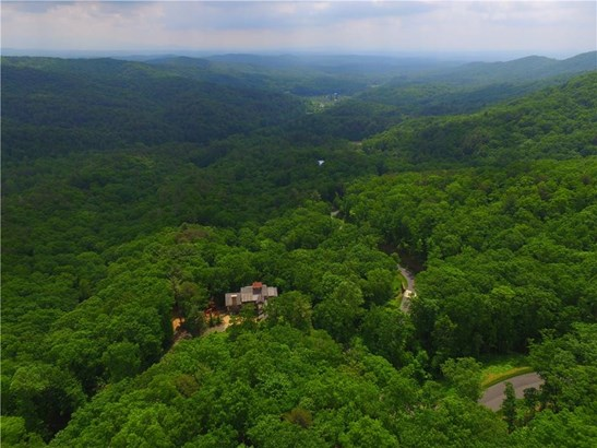 23 Utana Bluffs Trail, Ellijay, GA - USA (photo 2)