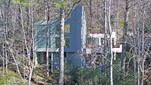 49 Leopard Ln, Lakemont, GA - USA (photo 1)