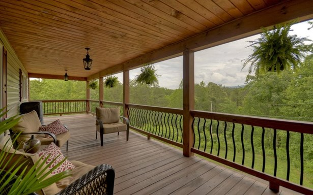 474 Sowers Road, Blue Ridge, GA - USA (photo 5)