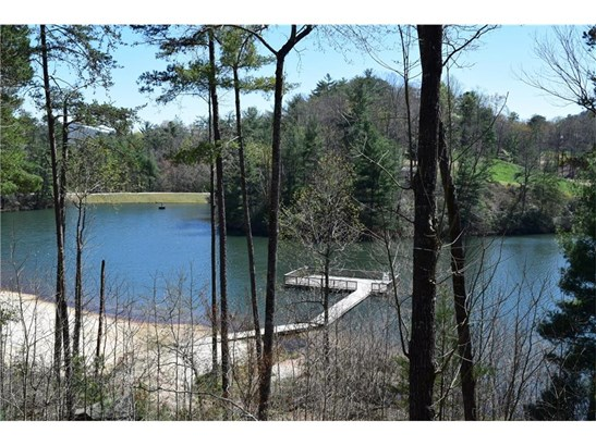 255 Laurel Ridge Trail, Big Canoe, GA - USA (photo 1)