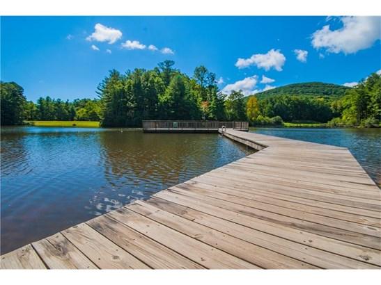 255 Laurel Ridge Trail, Big Canoe, GA - USA (photo 4)