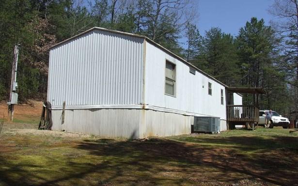 456 Joy Drive, Mc Caysville, GA - USA (photo 2)