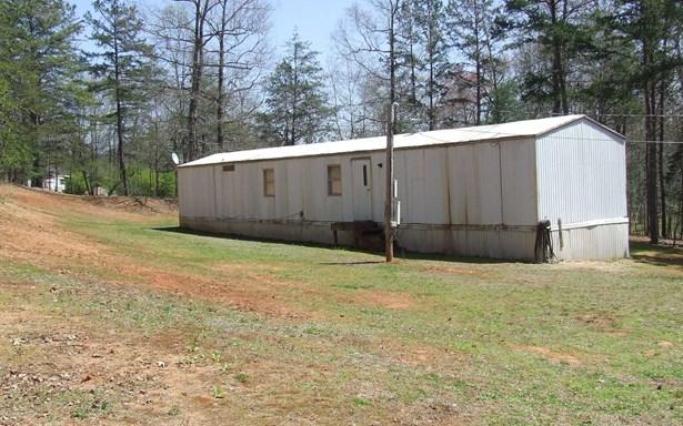 456 Joy Drive, Mc Caysville, GA - USA (photo 3)