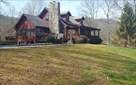1163 Elisha Payne Circle, Blairsville, GA - USA (photo 1)
