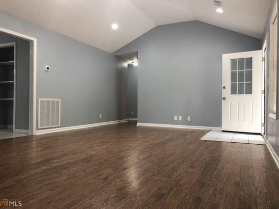 388 Crawford Rd, Barnesville, GA - USA (photo 4)