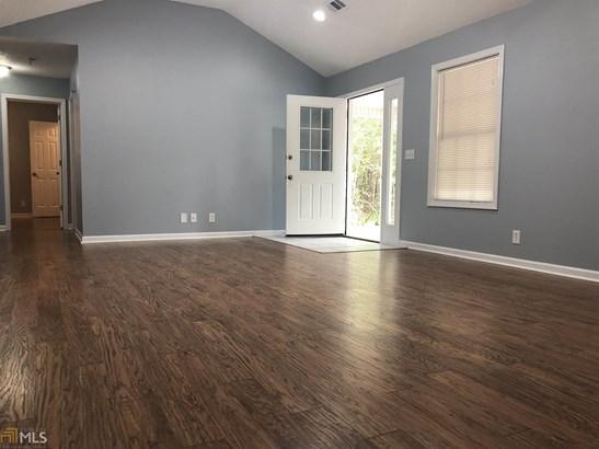 388 Crawford Rd, Barnesville, GA - USA (photo 5)