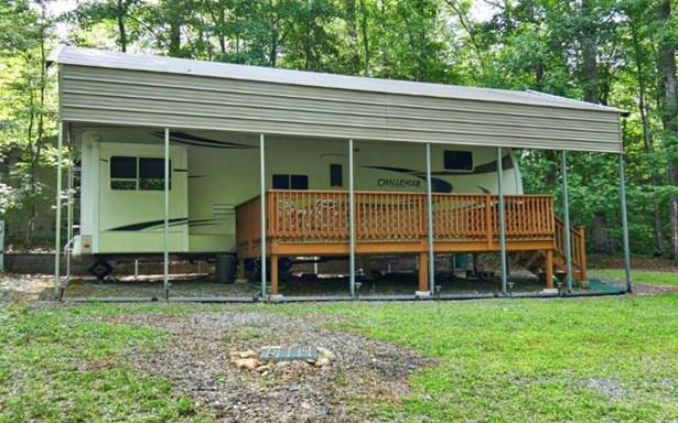 548 Gander Gap Road, Hiawassee, GA - USA (photo 2)