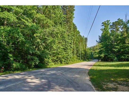 Lot 10 Bruce Road, Douglasville, GA - USA (photo 3)