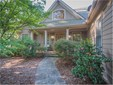 128 Cherokee Way, Big Canoe, GA - USA (photo 1)