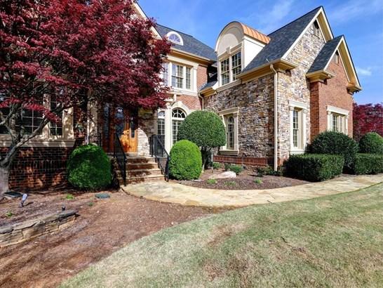 1007 Canton View Way, Marietta, GA - USA (photo 2)