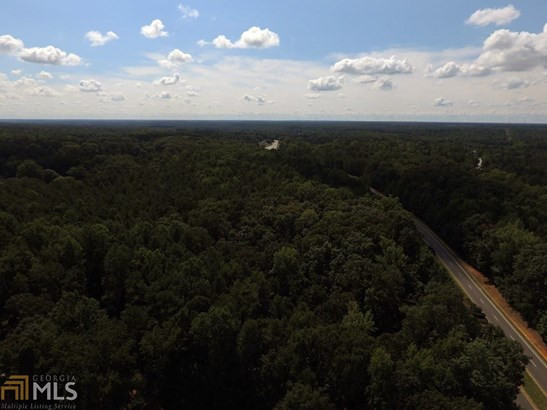 0 Highway 138, Jonesboro, GA - USA (photo 3)