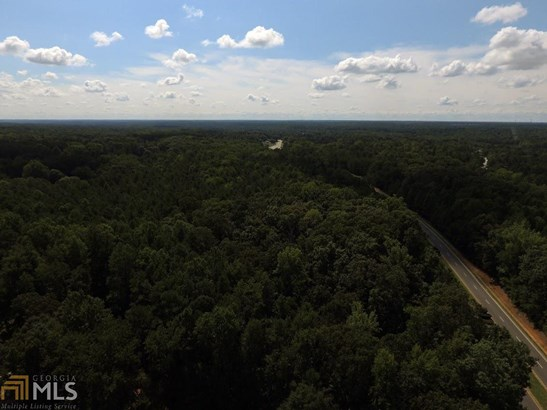 0 Highway 138, Jonesboro, GA - USA (photo 4)