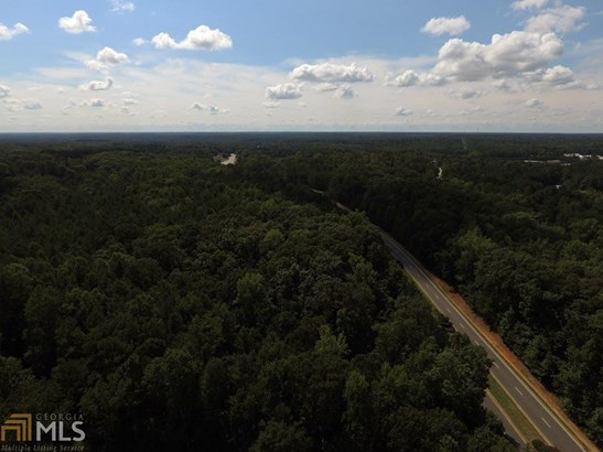 0 Highway 138, Jonesboro, GA - USA (photo 5)