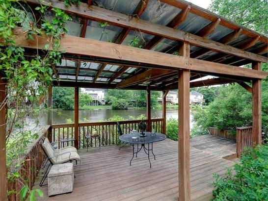 4050 Jordan Lake Drive, Marietta, GA - USA (photo 4)