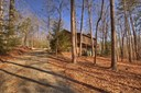 21 Omega Court, Ellijay, GA - USA (photo 1)