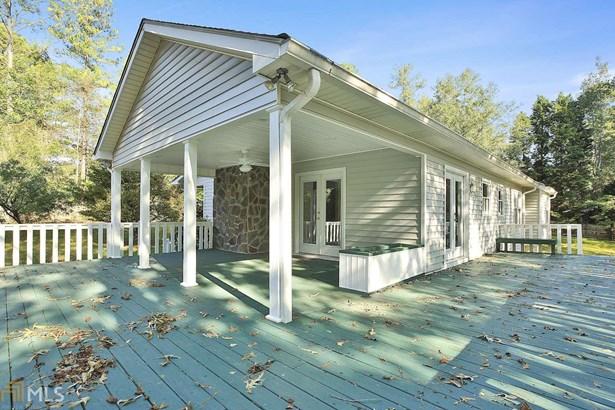 1093 Roscoe Rd, Newnan, GA - USA (photo 3)