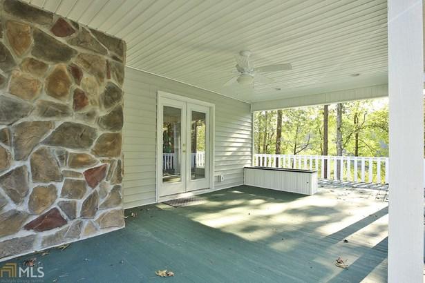 1093 Roscoe Rd, Newnan, GA - USA (photo 4)