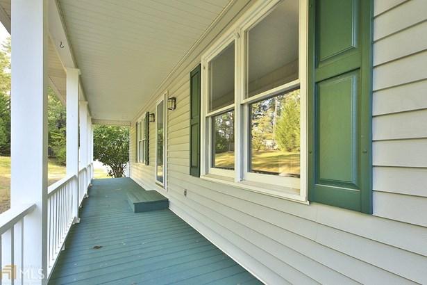 1093 Roscoe Rd, Newnan, GA - USA (photo 5)