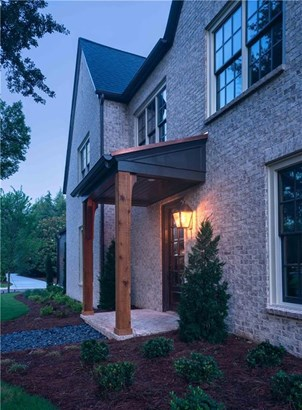 2589 Middle Coray Circle, Marietta, GA - USA (photo 2)