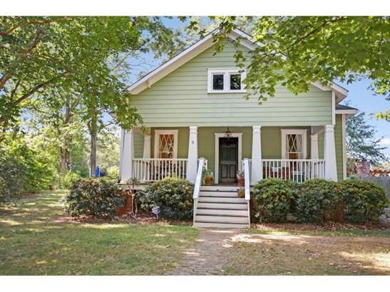 1399 Roswell Street Se, Smyrna, GA - USA (photo 1)