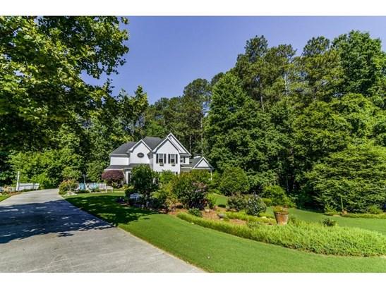 3693 Galdway Drive, Snellville, GA - USA (photo 2)