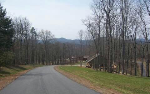 L 24 Ridgeview Mountain, Young Harris, GA - USA (photo 1)