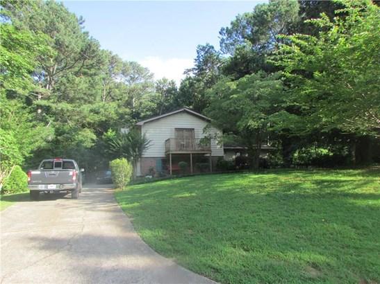 4606 Town Crier Road, Lilburn, GA - USA (photo 2)
