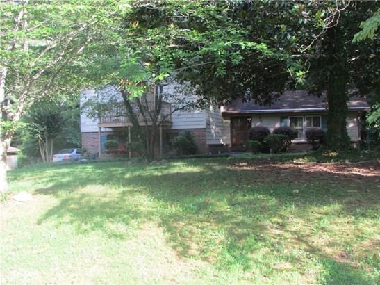 4606 Town Crier Road, Lilburn, GA - USA (photo 3)