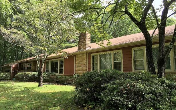 341 Gainesville Hwy, Blairsville, GA - USA (photo 1)