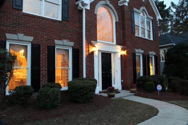 2505 Debidue Court, Acworth, GA - USA (photo 2)