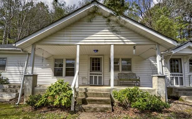 523 Pantertown Circle, Mineral Bluff, GA - USA (photo 3)